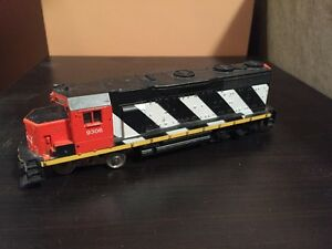 Train Set with Lots of Extras! Kitchener / Waterloo Kitchener Area image 2