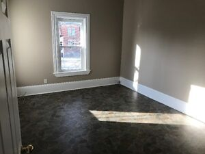 SMITH FALLS 3 BEDROOM APARTMENT Plus Den NEWLY RENOVATED