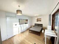 RENT double room is located in Hackney (Zone 2), Postcode: E5 0BQ
