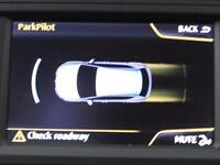 2014 SEAT LEON 2.0 TDI SE 5dr