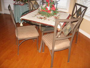 DINETTE SET Stratford Kitchener Area image 2