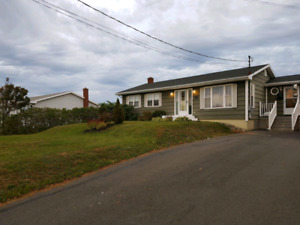 3 bedroom house for sale in New Waterford