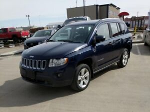 2012 Jeep Compass 4WD 4dr Sport.  1500 free gas cars free