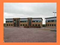 ( WN8 - Skelmersdale ) Serviced Offices to Let - £ 222