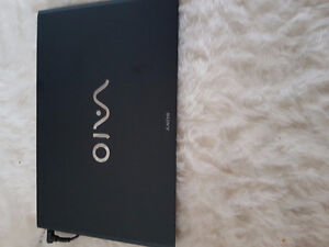 SONY VAIO PRO I5-4200 /4GB/128GB In EXCELLENT CONDITION