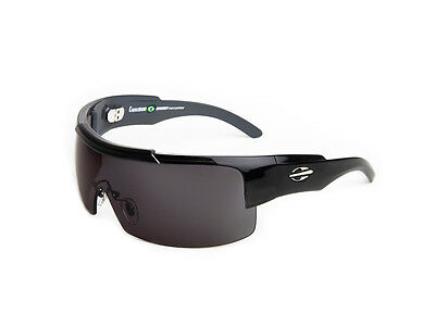 New MORMAII Copacabana Men's Hand Painted Sports Polarized Eyewear Sunglasses