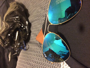 Ray Bans sunglasses avs London Ontario image 2