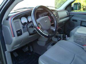2005 Dodge Power Ram 1500 Camionnette Lac-Saint-Jean Saguenay-Lac-Saint-Jean image 6
