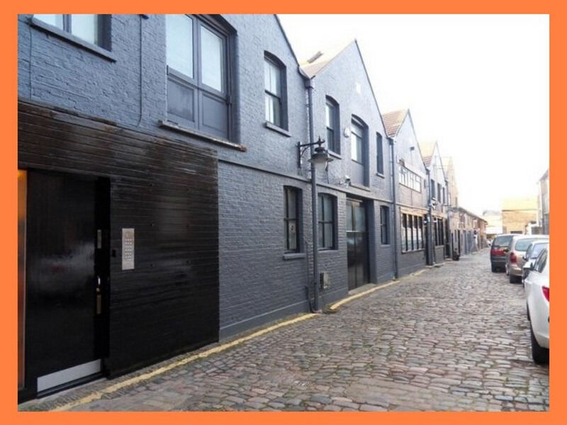 ( E17 - Walthamstow ) Serviced Offices to Let - £ 399