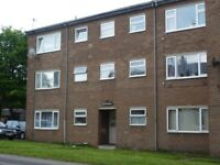 Dunbar Street