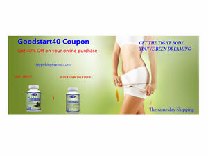 SAVE 40% OFF ON NATURAL HEALTH PRODUCTS St. John's Newfoundland image 1