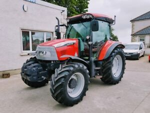 Brand New McCormick X60.50 **BLOW OUT PRICE**
