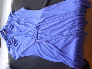 Maternity clothes 5 to 10$  piece or 70$ for lot Gatineau Ottawa / Gatineau Area image 6