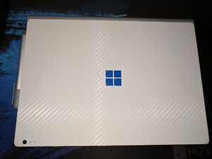 Microsoft Surface Book i7 Laptop/Tablet Computer