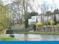 Co-Working * Hitherbury Close - GU2 * Shared Offices WorkSpace - Guildford