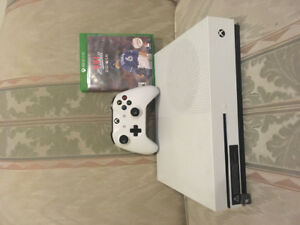 Xbox one for $250