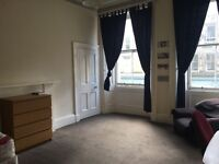 Student Flat for rent 5 bedroom