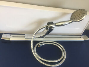 Save on retail - Adjustable Shower Head