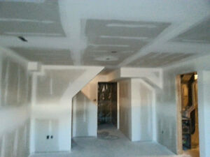 DRYWALL SPECIALISTS!! London Ontario image 10