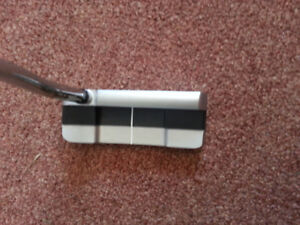Putters For Sale