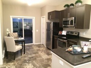 Come See Cozy Bungalows - Quick Possession Strathcona County Edmonton Area image 9