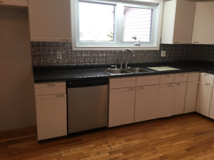 Ottawa House for Rent - Osgoode area