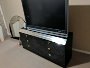 SONY Large TV for sale