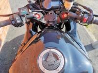 Kawasaki Z1000SX MEF, ABS & KTRAC, FULL DEALER HISTORY