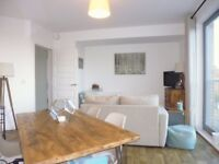 UNFURNISHED Two Bedroom Apartment on Garvald Street - Liberton - Edinburgh - Available 01/02/2018