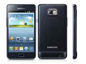 Samsung s2 for sale
