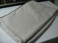 Brand New Yoga Towel, Washed but never used!!