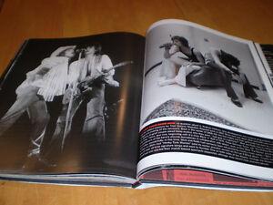 LIFE BOOK THE ROLLING STONES 50 YEARS OF ROCK N ROLL Windsor Region Ontario image 2
