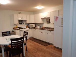 Looking for roommate as of November