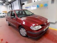 Renault Megane 1.6e Classic RN