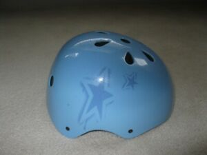 Bell Skateboard/Bike Helmet