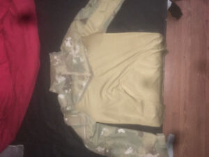 Dye tactical paintball paintball gear and other