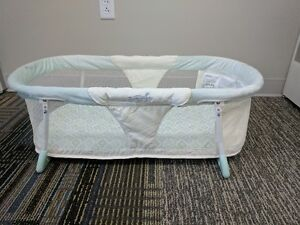 """Summer Infant """"By Your Side Sleeper"""" for Sale"""