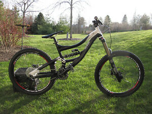 Specialized SX Trail - Brand New Condition