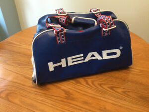 HEAD TENNIS BAG BRAND NEW