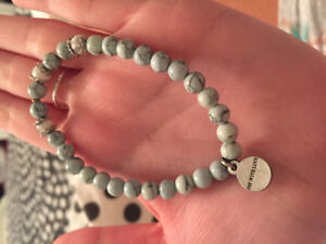 Bracelet Fay with love neuf