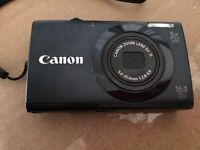 Camera for sale!