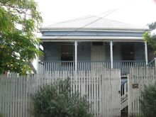 Great share house 2.5km to city furnish/unfurnished room East Brisbane Brisbane South East Preview