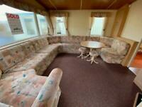 Static Caravan For Sale 36ft X12ft 3 Bedroom For Sale Off Site