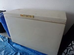 Deep Freezer for sale