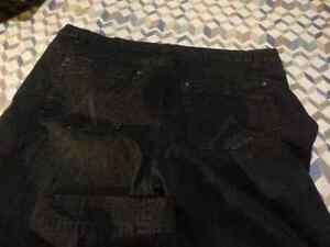Women's jeans  Oakville / Halton Region Toronto (GTA) image 6