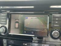 2019 Nissan Qashqai 1.3 DiG-T 160 N-Connecta 5dr DCT Hatchback Auto Hatchback Pe