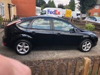 For focus 1.8 for sale
