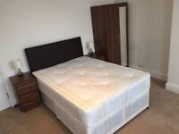 Stunning large Double Rooms available for Quick move / SOUTH HARROW - £140 / WEEK