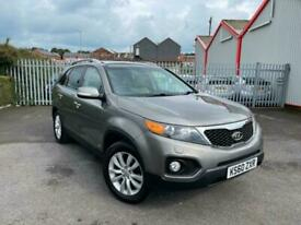 image for Fsh,Leather Heated Seats, Parking Senser,Panoramic Roof, SunRoof,2Keys,Warranty.