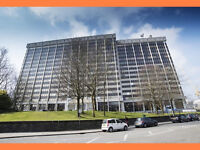 ** SEPTEMBER SPECIAL OFFER !! Office Space to Let in Cardiff - CF24